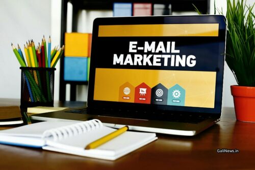 Email marketing cost in hindi   Email marketing kya hai   What is Email marketing in hindi